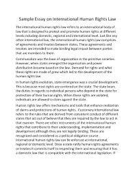 religion essay questions resume in sap pp essay guru com the first reported holocaust