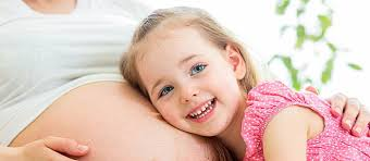 Generate Baby Picture From Parents Where Do Babies Come From The Best And Funniest Answers From