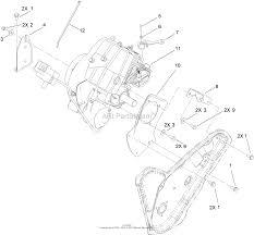 Engine assembly on flat 6 engine diagram