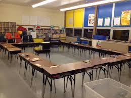 classroom desk arrangements best solutions of kindergarten classroom table arrangements on new
