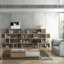 dann coffee table  temahome  metropolitandecor