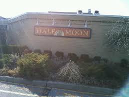 Dobbs Ferry Chart House Restaurant Half Moon Restaurant Dobbs Ferry Restaurant Reviews