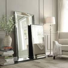 wall mirror kh1455 1456 1457 1458