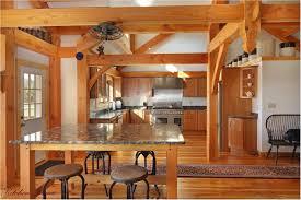 angled kitchen island ideas. Angled Kitchen Island Ideas E