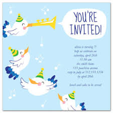 Boys Birthday Party Invitations Templates Printable Birthday Invitations For Kids Photo Album