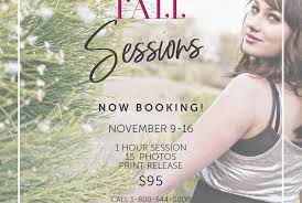 Photos Templates Free 15 Free Social Marketing Templates For Photography Mini Sessions