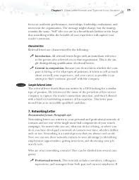 Resume Types Awesome Type Of Cover Letter Q Why Should I Combine By Cover Letter And R