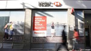 Mendozasun Com Argentina Orders Hsbc To Replace Local Boss
