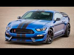 2018 ford mustang gt350. modren mustang throughout 2018 ford mustang gt350