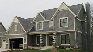 Board And Batten Dimensions Board And Batten Vinyl Siding Dimensions Home Ideas Collection