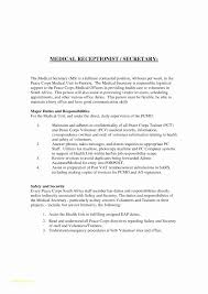 Medical Billing And Coding Jobs Fresh Cover Letters For Medical ...