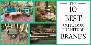 top 10 furniture brands. Top 10 Furniture Brands