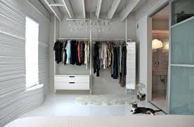 medium size of clever bedroom wardrobe design ideas wall unit for out of the box bedrooms