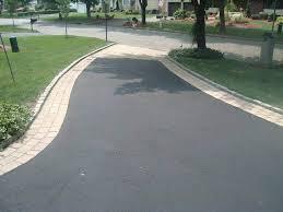 blacktop driveway cost.  Cost Asphalt Paving Cost Factors For Blacktop Driveway