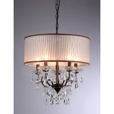 Chandeliers Design:Wonderful Scott Drum Chandelier Decoration Idea  Soapstone Light Advice For Your Home Shades