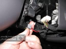 jeep wrangler clock spring wiring schematic wiring diagram libraries 2008 jeep wrangler clock spring wiring schematic wiring library