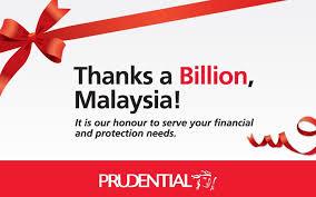 pru health pruhealth pruhealth malaysia pru health malaysia prudential malaysia prudential insurance