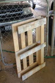 do it yourself pallet furniture. Do It Yourself Pallet Furniture S