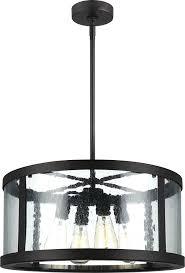fresh bronze drum chandelier s1429188 bronze drum pendant chandelier
