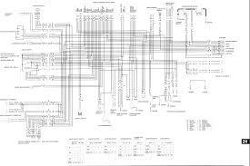 2009 honda rubicon wiring diagram honda wiring diagram for cars 98 honda foreman wiring diagram 98 Honda Foreman Wiring Diagram hello i have a honda rubicon foreman nnn nnn nnnni want the 2009 honda rubicon