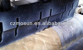 Ultrasonic Quilting Machine - Buy Ultrasonic Quilting Machine ... & ultrasonic quilting machine Adamdwight.com