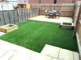 grass rug outdoor outdoor grass rug artificial lawn turf green patio indoor area outdoor grass rug