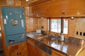 1940s Wood Kitchen Cabinets Kitchen Cabinet