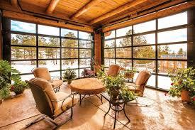 glass garage doors for houses awe inspiring door styles that work indoors wayne home design 1