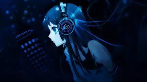 anime music wallpaper 1920x1080. Plain Music Download Wallpaper  Throughout Anime Music 1920x1080 W