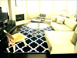 living room rug placement rug placement living room appealing carpet size for living room rug placement living room sectional furniture living room area rug