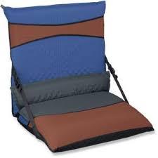 <b>Чехол THERM</b>-A-<b>REST</b> Trekker Chair 25 - купить в КАНТе