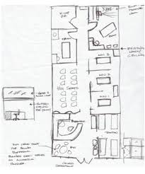 office space plan. Delighful Office Blog 22 Space Plan Sketch In Office Space Plan