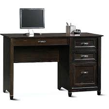 home office furniture walmart. Simple Furniture Office Desk Walmart Awesome Small Computer With Drawers Throughout  Aspect Corner Home  Throughout Home Office Furniture Walmart O