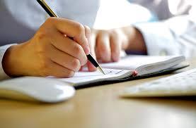 Пять важных моментов практической части курсовой работы book  Практическая часть курсовой работы требует от студента закрепления и применения