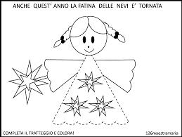Schede Di Pregrafismo Maestramaria Con Pregrafismo Estate Scuola
