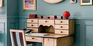 wall paint colorsHottest Favorite Interior Paint Colors