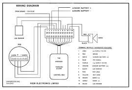 keen electronics motor home alarm wiring diagram wire center \u2022 burglar alarm pir sensor wiring diagram alarm pir wiring instructions wire center u2022 rh statsrsk co car alarm installation wiring diagrams fire alarm wiring diagram