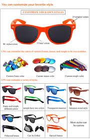Design Your Own Sunglasses Wholesale Wholesale 2020 Modern Design Unisex Cheap Promotional Plastic Sunglasses Buy Sunglasses Plastic Sunglasses Cheap Promotional Sunglasses Product On