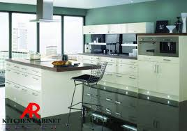 Ar Kitchen Cabinet Design A Cebu Base Modular Cabinet Maker