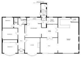room plans app free floor planner app luxury create house plans create floor plan luxury draw