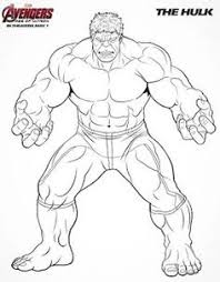 Small Picture Iron Man Marvel Iron Man Coloring Pages Free Printable For Adult