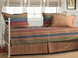 architecture 5 piece daybed bedding sets elegant set awesome bungalow rose reviews with regard to
