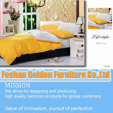 comfort bedding sets with pillow cases