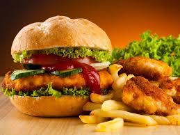 """Résultat de recherche d'images pour """"junk food"""""""