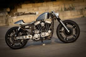 bull motorcycles ultra awesome harley davidson sportster