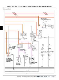 john deere gator te wiring diagram john image john deere gator hpx 4x4 wiring diagram jodebal com on john deere gator te wiring diagram