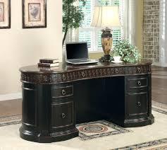 double office desk. Double Office Desk Sided Home Malibu Pedestal With Filer . S