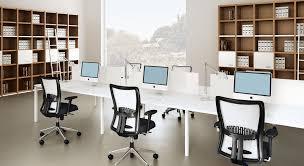 image office space. Office Space \u2013 Menata Jakarta Image