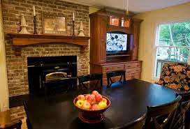Mini Bars For Living Room Custom Designed Rooms For Your Remodel Project