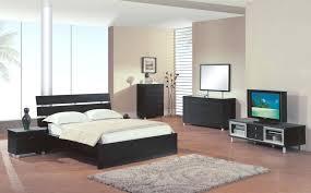 ikea bedroom furniture sets – malwarechallenge.info